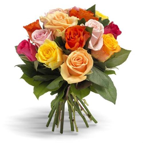 פרחי גן עדן - משלוחי פרחים ברמת גן